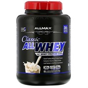 All Whey Classic (2270 gr)