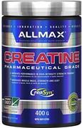 Creatine Pharmaceutical Grade (400 gr)