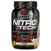 Nitro Tech (998 gr)