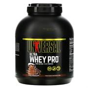 Ultra Whey Pro (2270 gr)
