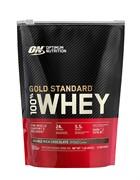 100% Whey Protein Gold Standard (454 gr)