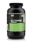 Glutamine Powder (300 gr)