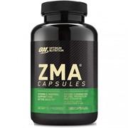 ZMA (90 caps)