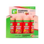 Guarana (12*60 ml)