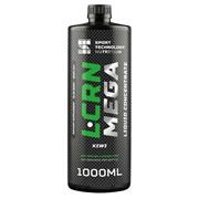 L-CRN Mega (1000 ml)