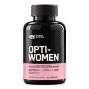 Opti Women (60 caps)