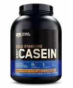 100% Casein Protein (1818 gr)