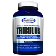 Tribulus (90 caps)
