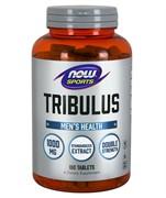 Tribulus (180 tab)