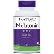Melatonin (240 tab)