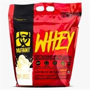 Mutant Whey (4540 gr)