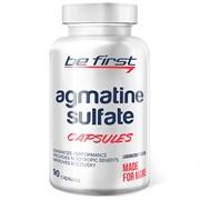 Agmatine Sulfate (90 caps)