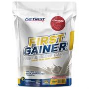 First Gainer (1000 gr)
