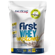 First Whey (900 gr)