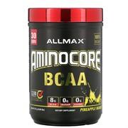 Amino Core BCAA (315 gr)