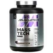 Mass Tech Elite (3180 gr)