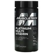 Platinum Multi Vitamin (90 tab)