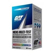 Mens Multi+Test (90 tab)