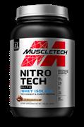 Nitro Tech Elite (820 gr)