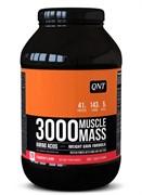 Muscle Mass 3000 (1300 gr)
