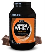 Delicious Whey Protein (908 gr)