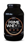Prime Whey (908 gr)