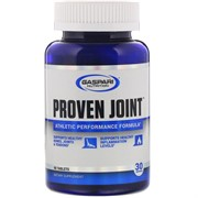 Proven Joint (90 tab)