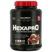 HexaPro (2270 gr)