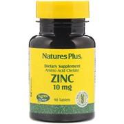 Zinc 10 mg (90 tab)