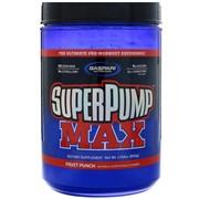 Super Pump MAX (640 gr)