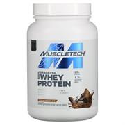 100% Grass-Fed Whey Protein (816 gr)
