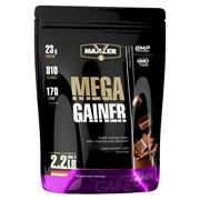 Mega Gainer (1000 gr)