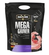 Mega Gainer (4540 gr)