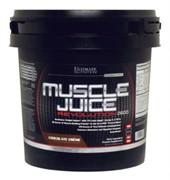 Muscle Juice Revolution (5040 gr)