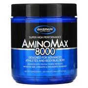 Amino Max 8000 (325 tab)