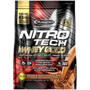 Nitro Tech (3630 gr)