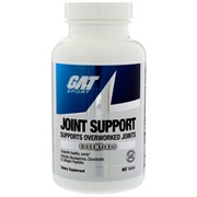Joint Support (60 tab)