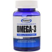 Omega-3 (60 softgels)