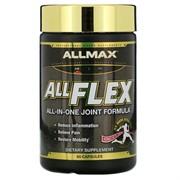AllFLEX(60 caps)
