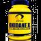 Oxidane X (60 caps) - фото 5193