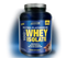 100% Whey Isolate Pro Platinum (1364 gr) - фото 5210