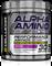 Alpha Amino Xtreme (390 gr) - фото 5341