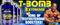 T-Bomb 3 (168 tab) - фото 5456
