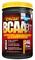 BCAA 9,7 (348 gr) - фото 5607