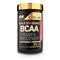 Gold Standard BCAA (280 gr) - фото 5659