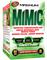 Mimic (60caps) - фото 5708