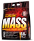 Mass ( 6800 gr) - фото 5796