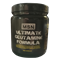 Ultimate Glutamine Formula (300 caps) - фото 5826