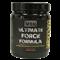 Ultimate Force Formula (300 gr) - фото 5827