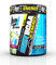 Best BCAA With Energy (250 gr) - фото 6033